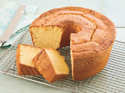 BIOTIC Phocea - Pound Cake